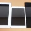 新型iPad(10.2)で小説は書けるか問題