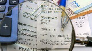 Thumbnail of post image 121