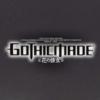 =GOTHICMADE=