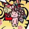 「渡海奈穂」s Profile - pixiv