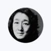 内田光子をApple Musicで