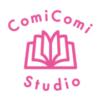 コミコミスタジオ